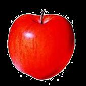 Fresh Fruit Lianliankan