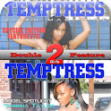 Temptress Double Feature Vol 1