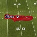 Rotoworld Fantasy Football PRO logo