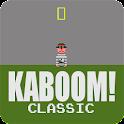 Kaboom! Classic icon