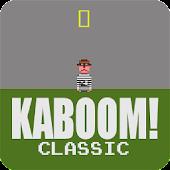 Kaboom! Classic