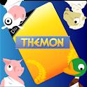 Themon (Free) logo