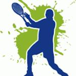 Tennis News Live Update