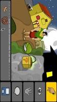 Screenshot of Nephi's Adventure 2