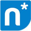 Netopian AppLocker icon