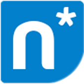 Netopian AppLocker