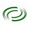 Novolam icon
