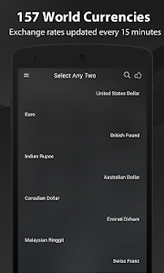 Convertr : Units and Currency v1.0