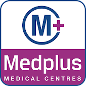 Medplus 1stAvailable
