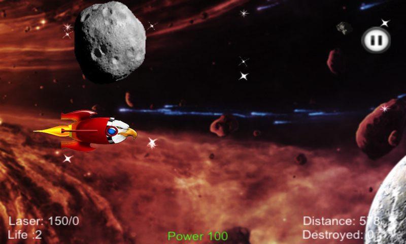 Flash-Bird-Space 26