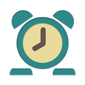 AlarmBuddy - Great Alarm Clock icon