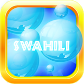 Learn Swahili Bubble Bath