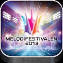 Singbox Melodifestivalen 2013
