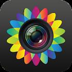 Photo Editor- icon