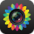 Photo Editor- file APK for Gaming PC/PS3/PS4 Smart TV