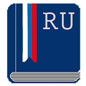 Русский словарь Premium