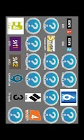 Screenshot of SMART IPTV
