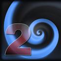 Spira 2 logo
