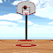 Top Basketball Games Flick '13 1.2 Apk