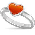 Wedding application ranking logo