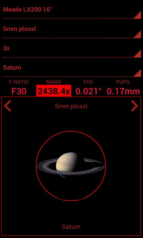 FOViewer Deluxe Free- screenshot