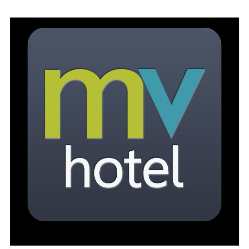 Movitas Hotel