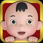 Durex Baby HK