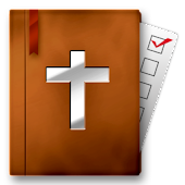 Bible Reading Plan - M'Cheyne