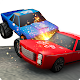 Traffic Buster Apk