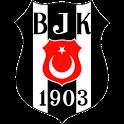 Andro Beşiktaş Haber icon