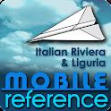 Italian Riviera & Liguria