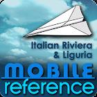 Italian Riviera & Liguria icon