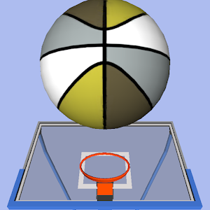 Good Feeling Free Throw for PC and MAC