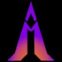 AltosDroid icon