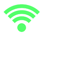 Wi-Fi PCAP Capture icon