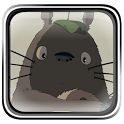 My Neighbor Totoro LWP icon