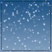 Snow Flakes Show