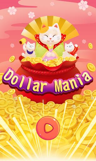 Dollar Mania