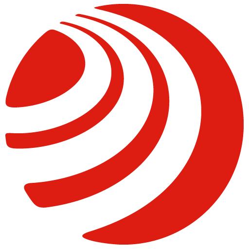 FGI 商業 App LOGO-APP試玩