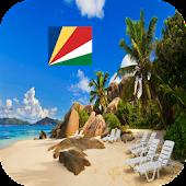 Tải Game Seychelles Escape