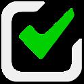 GoTasks logo