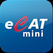 ELIT eCat UA
