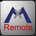 Mobotix Remote Control basic logo