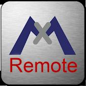 Mobotix Remote Control basic