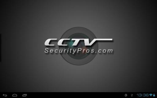 CCTVSP HD Lite
