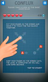 CONFLUX: Blocks Best Game Screenshot 15