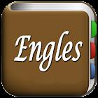 Alle Engels Woordenboek icon