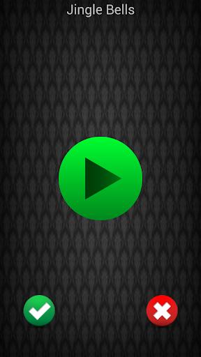玩個人化App|聖誕鈴聲免費|APP試玩