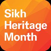 Sikh Heritage Month