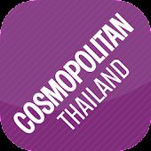 Cosmopolitan Thailand